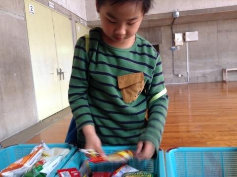 春短期教室1期水中祭り_b0286596_16371461.jpg