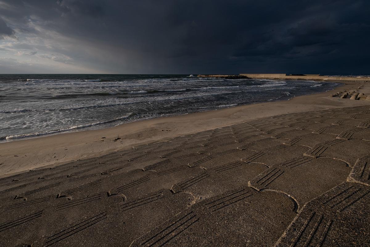 X-T30 見参 そのIV 寒さで凍えながら撮っていた浜辺の風景 #FUJIX-T30_c0065410_21582031.jpg
