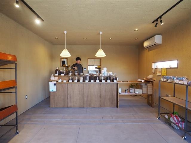 浜松で建築巡り_f0207410_16323630.jpg