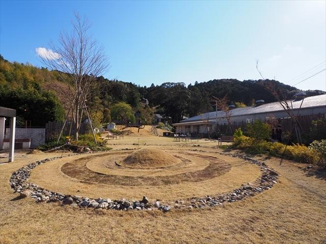 浜松で建築巡り_f0207410_16331469.jpg