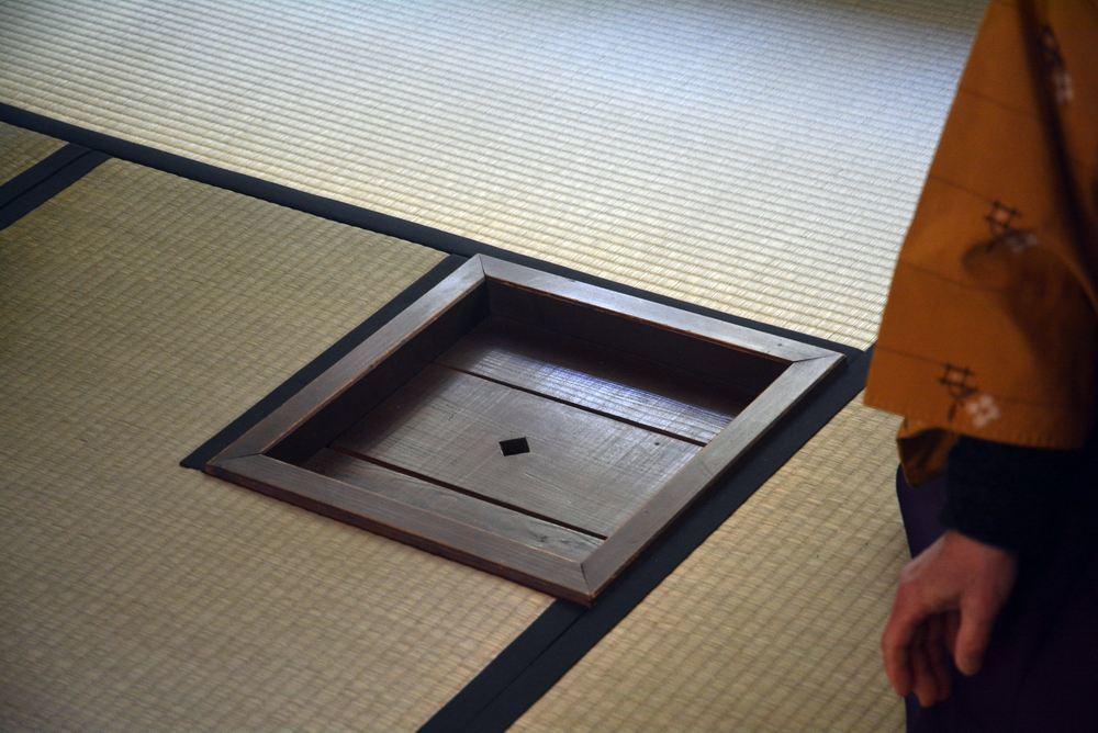 清水医院二階 その2_e0373930_21182776.jpg