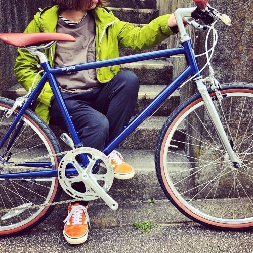 2019 RITEWAY 『 STYLES 24 』スタイルス 24インチ グレイシアSW ライトウェイ シェファード パスチャー シェファードシティ クロスバイク 自転車女子 おしゃれ自転車_b0212032_16343455.jpeg