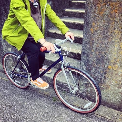 2019 RITEWAY 『 STYLES 24 』スタイルス 24インチ グレイシアSW ライトウェイ シェファード パスチャー シェファードシティ クロスバイク 自転車女子 おしゃれ自転車_b0212032_16345506.jpeg