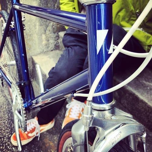 2019 RITEWAY 『 STYLES 24 』スタイルス 24インチ グレイシアSW ライトウェイ シェファード パスチャー シェファードシティ クロスバイク 自転車女子 おしゃれ自転車_b0212032_16352362.jpeg