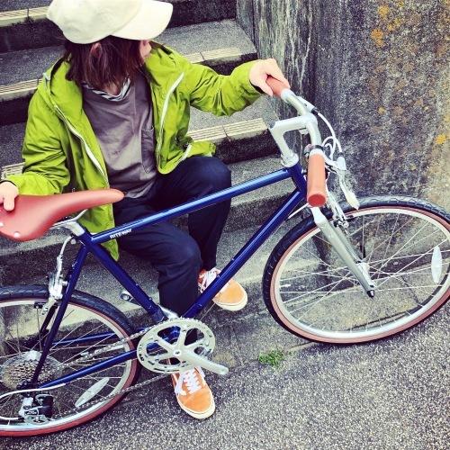 2019 RITEWAY 『 STYLES 24 』スタイルス 24インチ グレイシアSW ライトウェイ シェファード パスチャー シェファードシティ クロスバイク 自転車女子 おしゃれ自転車_b0212032_16370469.jpeg