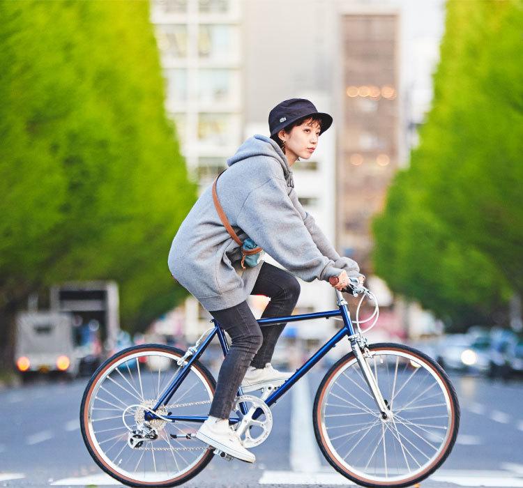 2019 RITEWAY 『 STYLES 24 』スタイルス 24インチ グレイシアSW ライトウェイ シェファード パスチャー シェファードシティ クロスバイク 自転車女子 おしゃれ自転車_b0212032_17580013.jpeg