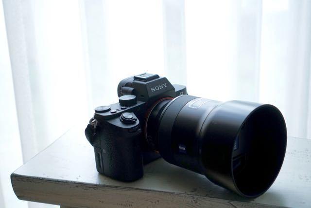 Batis 40mm_c0220337_11481366.jpg