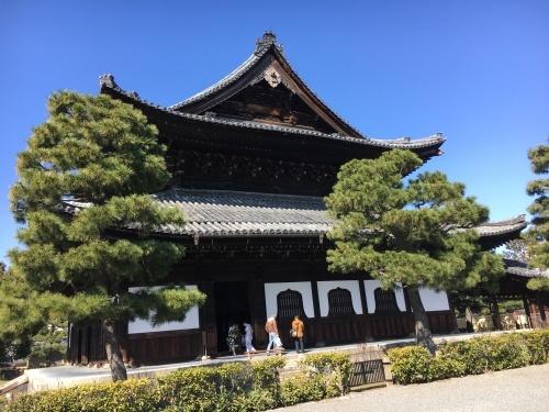 京都の旅\'19Ⅱ その3_e0326953_22042706.jpeg