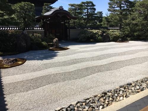 京都の旅\'19Ⅱ その3_e0326953_22130255.jpeg