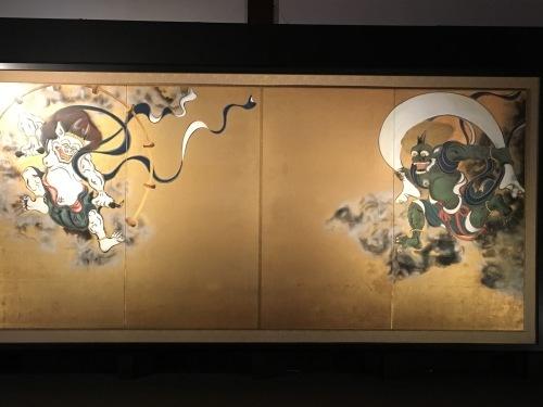 京都の旅\'19Ⅱ その3_e0326953_22140455.jpeg