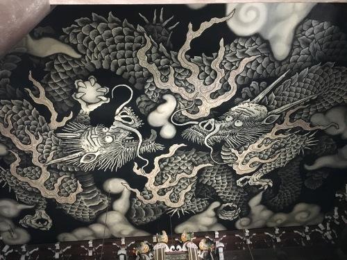 京都の旅\'19Ⅱ その3_e0326953_22152191.jpeg
