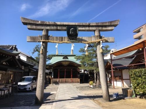 京都の旅\'19Ⅱ その3_e0326953_22183013.jpeg