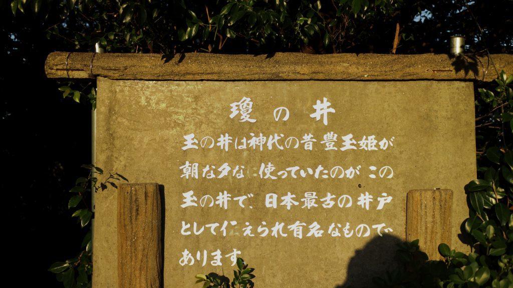 池田湖とイッシー_c0112559_08064550.jpg