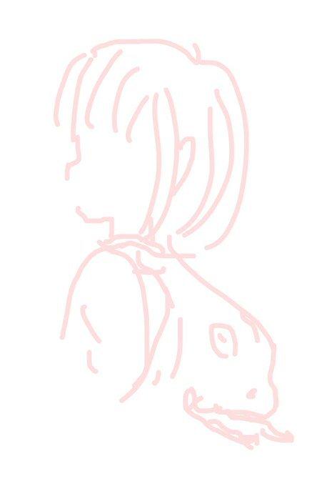 b0116271_15051127.jpg
