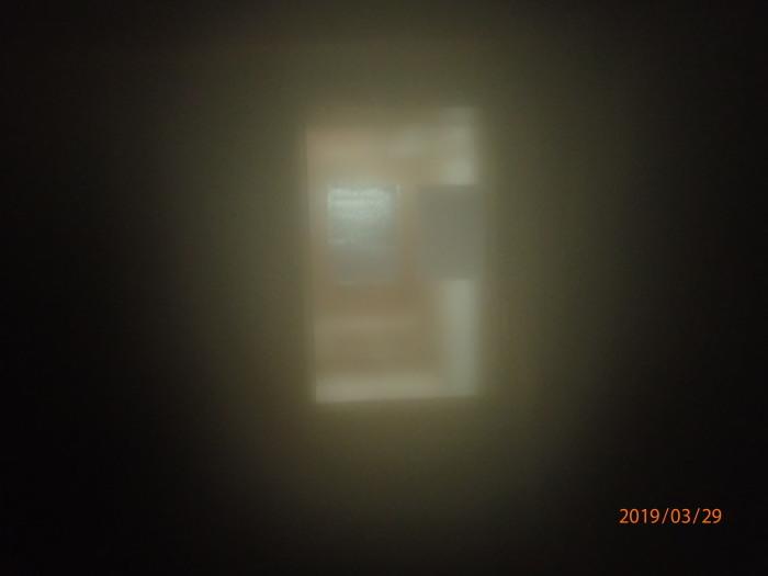 c0349574_20382004.jpg