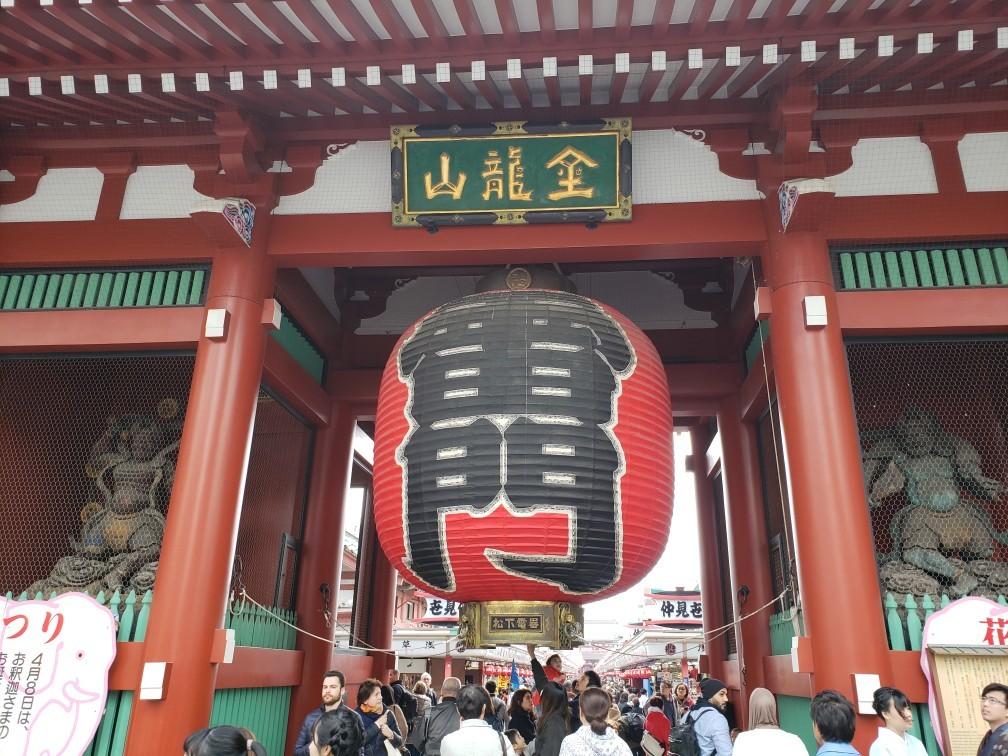 東京見物ツアー_c0160277_00133492.jpg