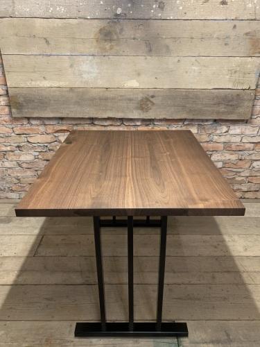 CAFE TABLE_c0146581_20270711.jpg