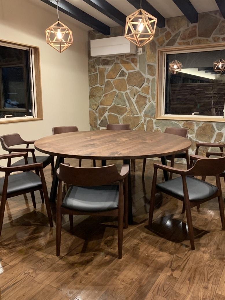 CAFE TABLE_c0146581_20291186.jpg