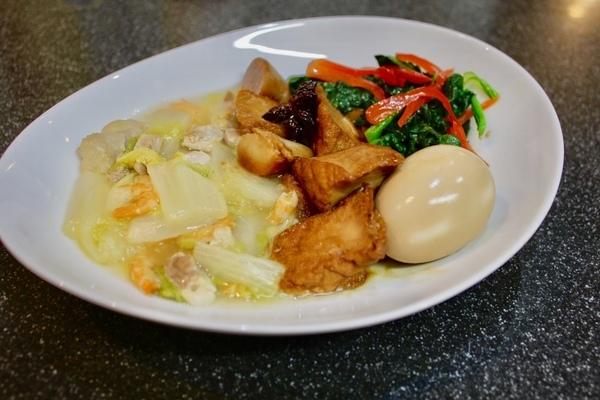 おうちで台湾料理。「孤独のグルメ」台湾編の五郎セットを真似て_a0223786_11334342.jpg