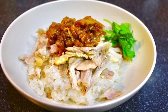 おうちで台湾料理。「孤独のグルメ」台湾編の五郎セットを真似て_a0223786_11390382.jpg