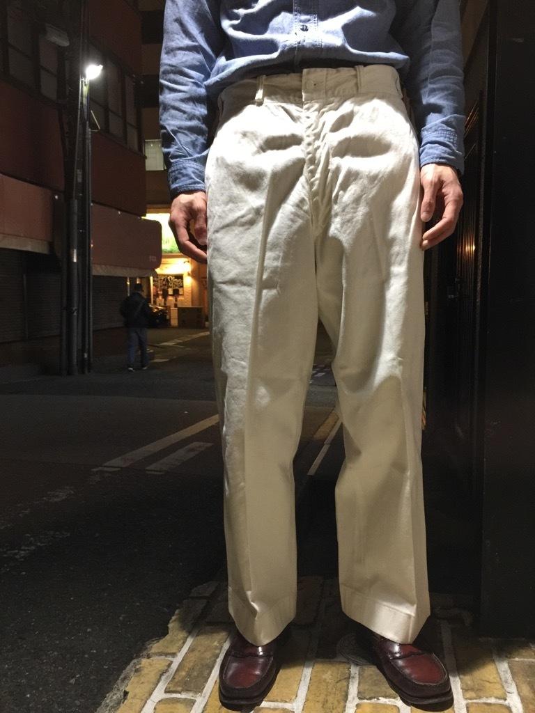 マグネッツ神戸店 この色目の気分です!_c0078587_21552119.jpg
