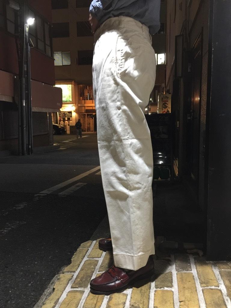 マグネッツ神戸店 この色目の気分です!_c0078587_21552156.jpg