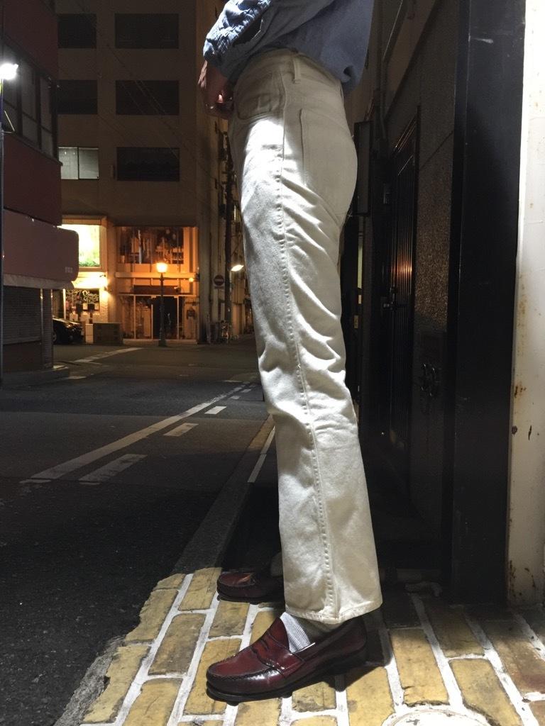 マグネッツ神戸店 この色目の気分です!_c0078587_21555995.jpg