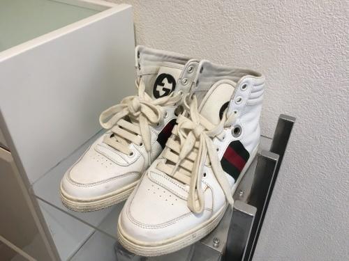 お買物、運動靴_f0347891_03554191.jpeg