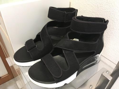 お買物、運動靴_f0347891_03555124.jpeg