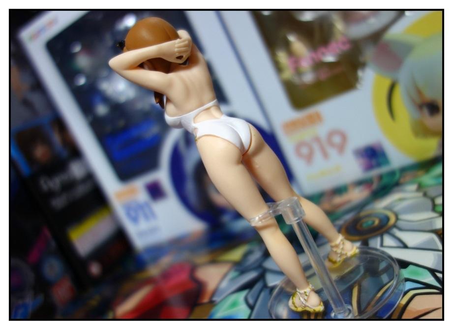 【漫画で雑記】ガシャポートレイツ(アイドルマスターシンデレラガールズ3)_f0205396_18442692.jpg