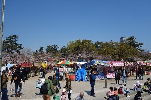 岡崎城公園_a0152501_18544145.jpg
