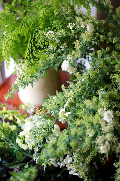 春のパーソナルブーケレッスン2019・ディスプレイ編_b0208604_12253273.jpg