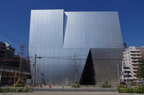 国立西洋美術館ほか_e0148212_14342084.jpg