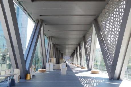 国立西洋美術館ほか_e0148212_14504352.jpg