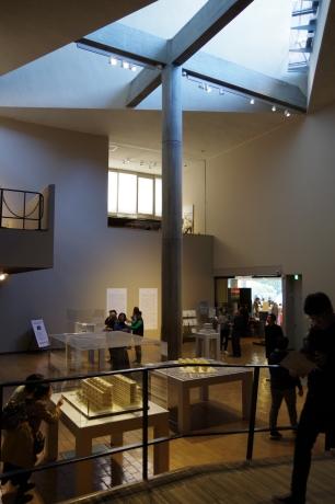 国立西洋美術館ほか_e0148212_15013210.jpg