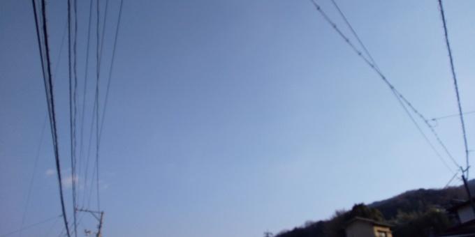 広島3.5℃、庄原市高野-4.0℃_e0094315_07161696.jpg
