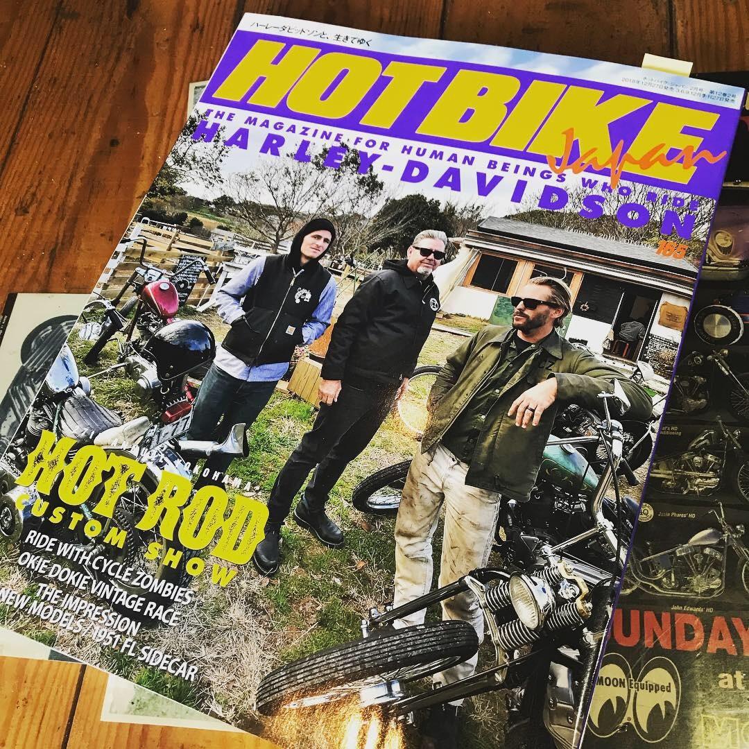 Let\'s go buy a magazine !!_b0160319_16454382.jpg