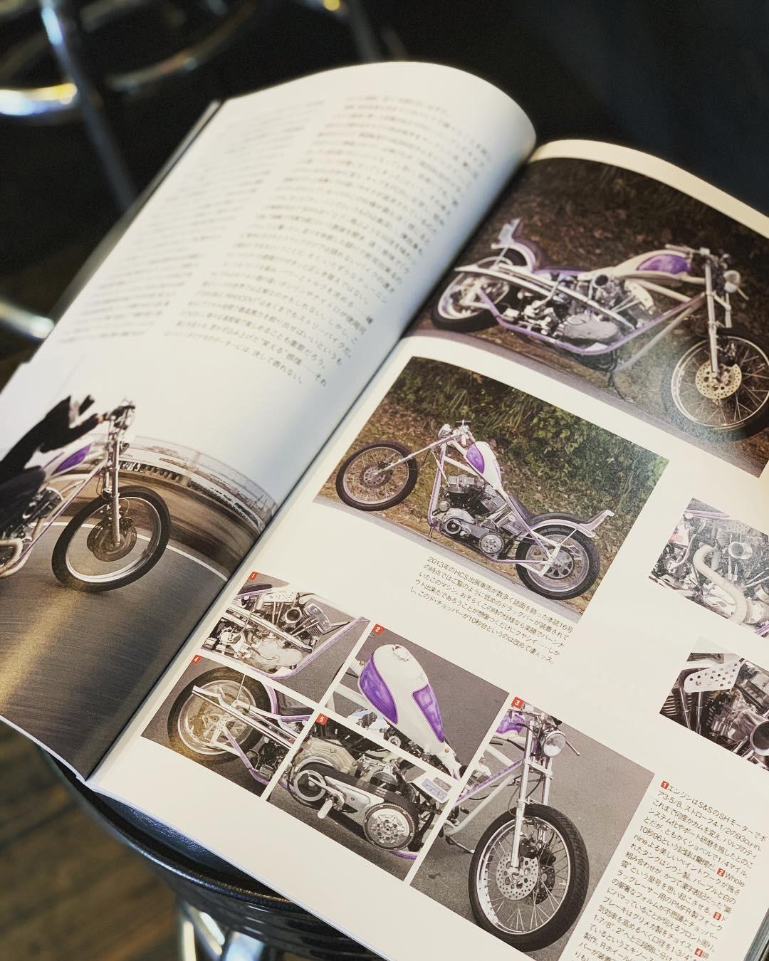 Let\'s go buy a magazine !!_b0160319_16525066.jpg