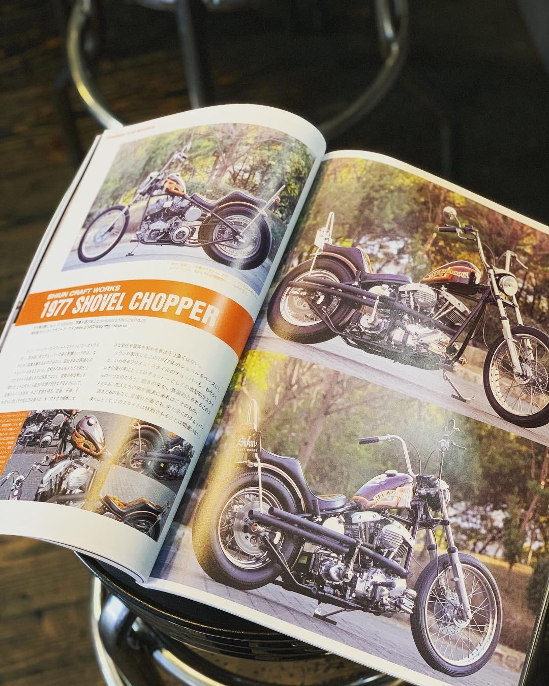 Let\'s go buy a magazine !!_b0160319_16531330.jpg