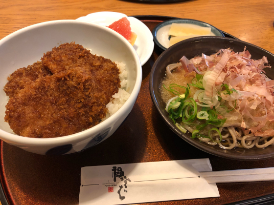 SAYONARA-KANAZAWA_c0113733_00191724.jpg