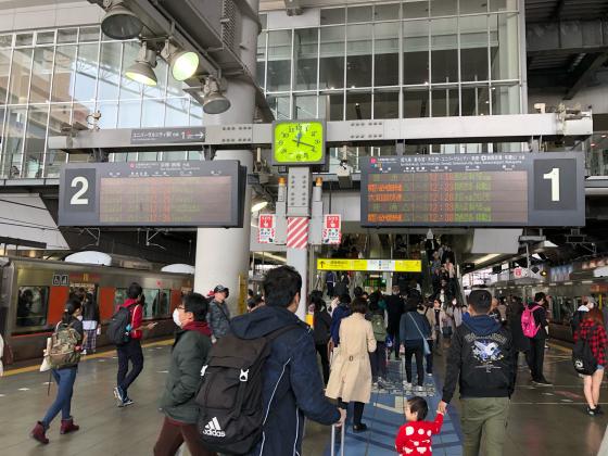 SAYONARA-KANAZAWA_c0113733_00250270.jpg