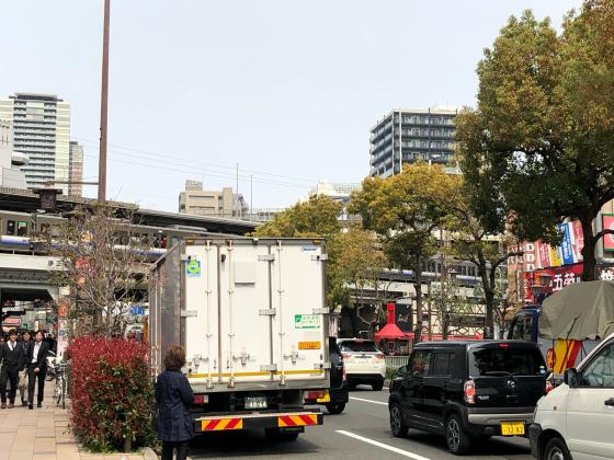 SAYONARA-KANAZAWA_c0113733_00254189.jpg
