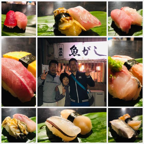 SAYONARA-KANAZAWA_c0113733_00282239.jpg
