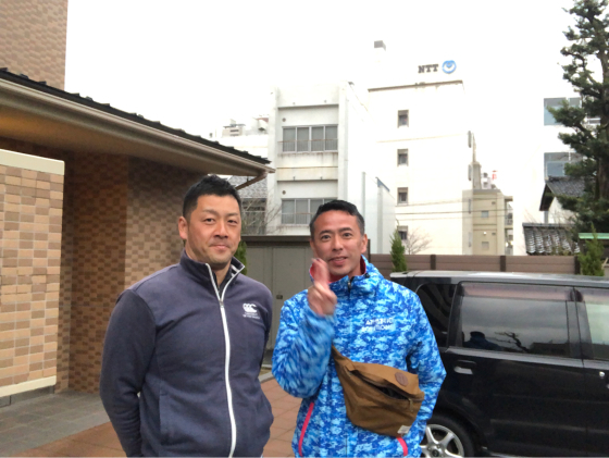 SAYONARA-KANAZAWA_c0113733_00325523.jpg