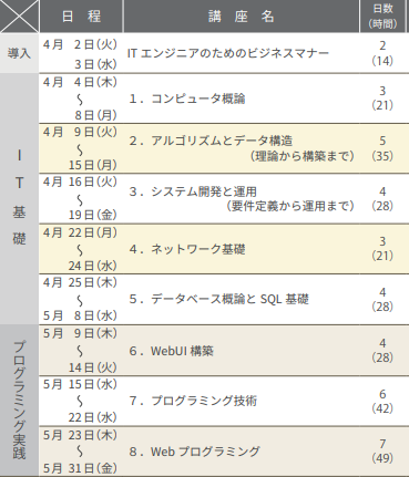 桜満開_c0170233_09482168.png