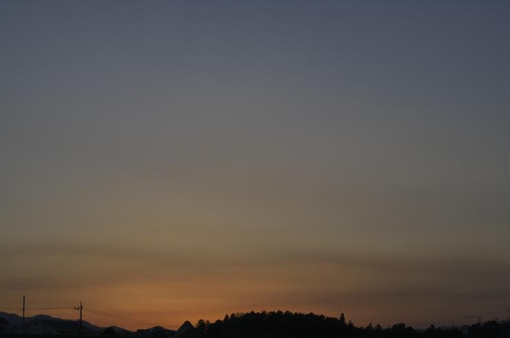 sunset(2cut)_e0342136_20394505.jpg