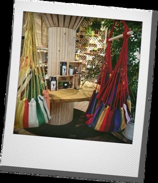 Botanical Shop & Farmers Cafe Ca-Gaさんへ_d0155744_17080655.png
