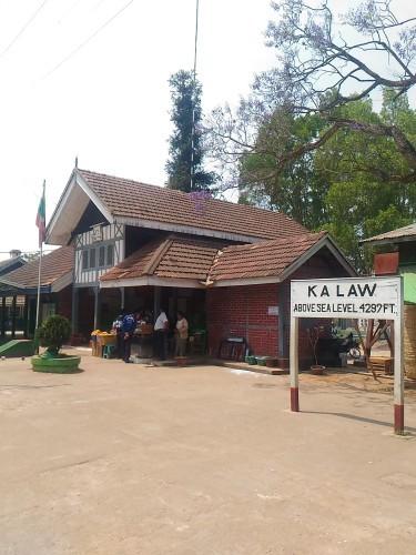 Kalaw station_f0055745_22245483.jpg
