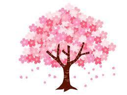 毎日花見_b0065555_07500357.jpg