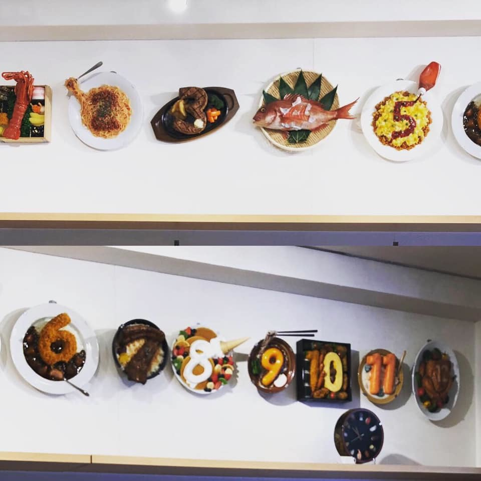 食品サンプル@かっぱ橋_b0195783_10424359.jpg